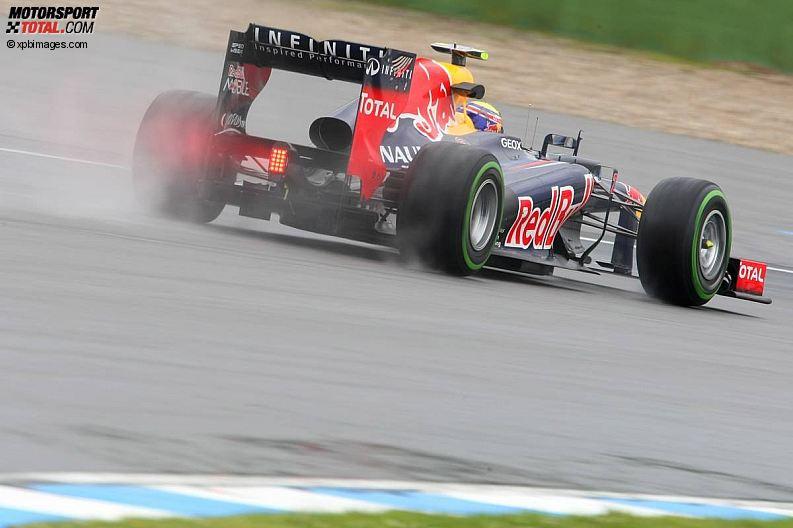 -Formula 1 - Season 2012 - - z1342796569