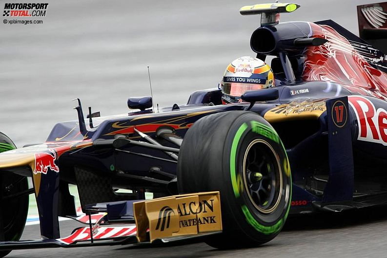 -Formula 1 - Season 2012 - - z1342797003