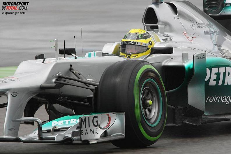 -Formula 1 - Season 2012 - - z1342797608