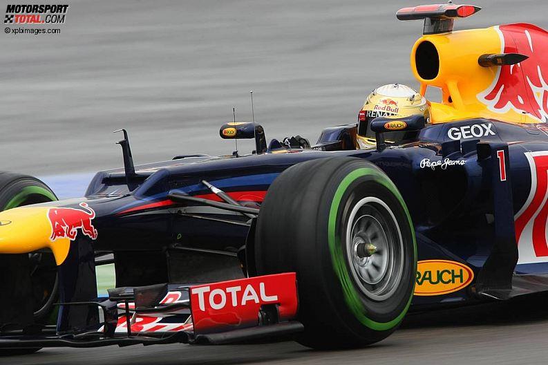 -Formula 1 - Season 2012 - - z1342797614