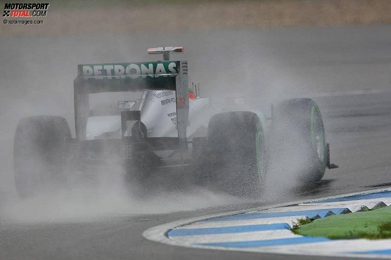 -Formula 1 - Season 2012 - - z1342797618