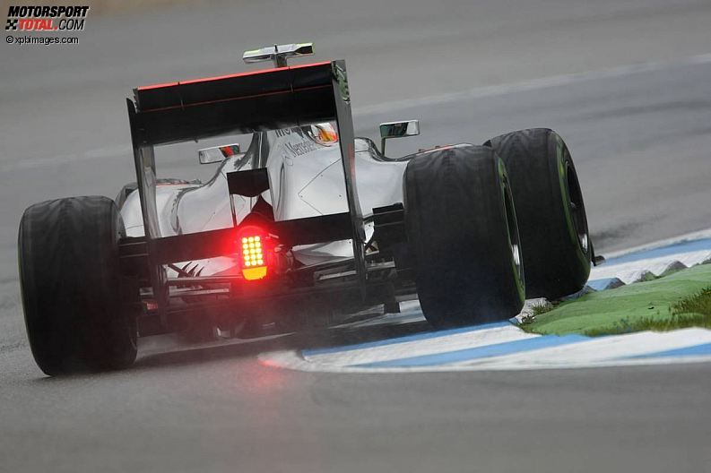 -Formula 1 - Season 2012 - - z1342797651