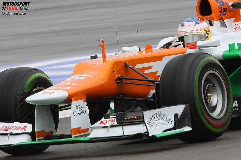 -Formula 1 - Season 2012 - - z1342797670