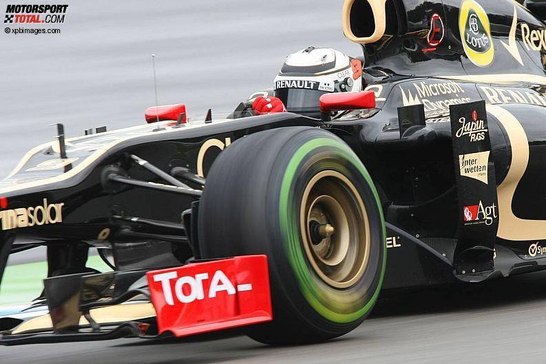 -Formula 1 - Season 2012 - - z1342797675