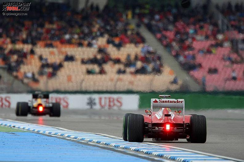 -Formula 1 - Season 2012 - - z1342797695