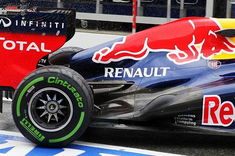 -Formula 1 - Season 2012 - - z1342797739
