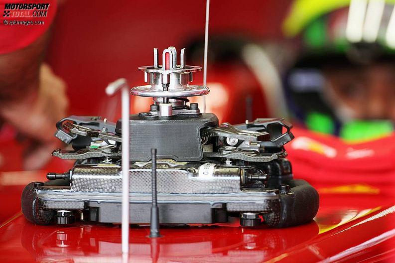 -Formula 1 - Season 2012 - - z1342797745