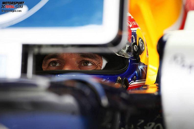 -Formula 1 - Season 2012 - - z1342797756
