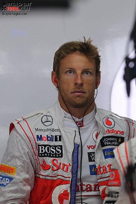 -Formula 1 - Season 2012 - - z1342797796