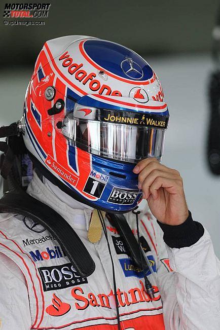 -Formula 1 - Season 2012 - - z1342797804