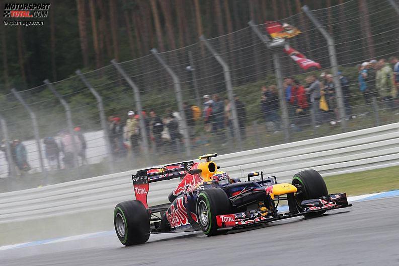 -Formula 1 - Season 2012 - - z1342797808