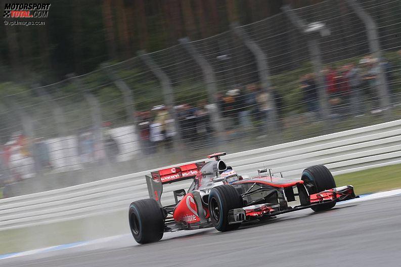 -Formula 1 - Season 2012 - - z1342797817