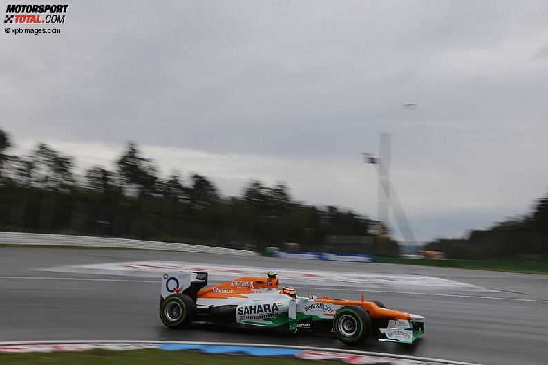 -Formula 1 - Season 2012 - - z1342797836