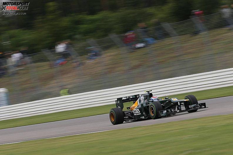 -Formula 1 - Season 2012 - - z1342797894