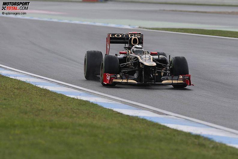 -Formula 1 - Season 2012 - - z1342797902