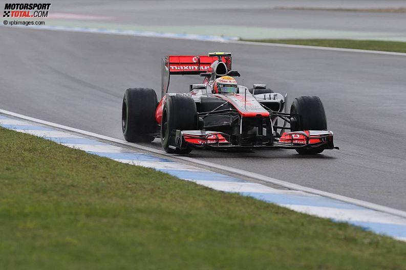 -Formula 1 - Season 2012 - - z1342797907