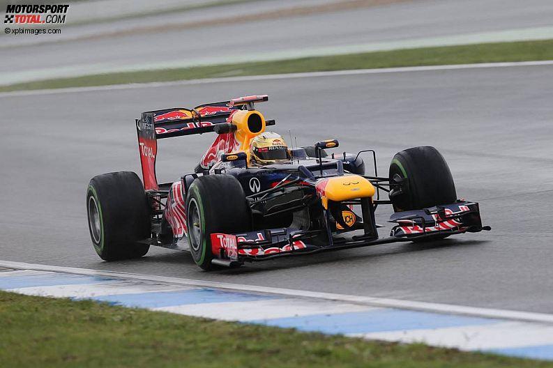 -Formula 1 - Season 2012 - - z1342798803