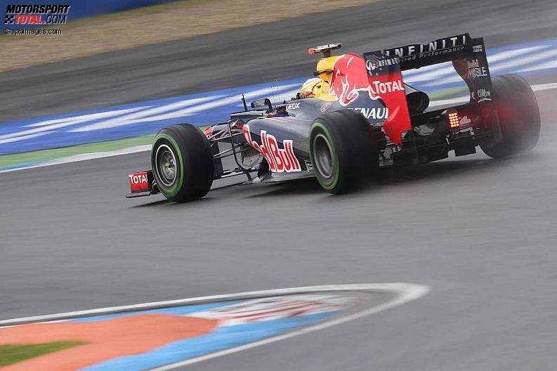 -Formula 1 - Season 2012 - - z1342800608