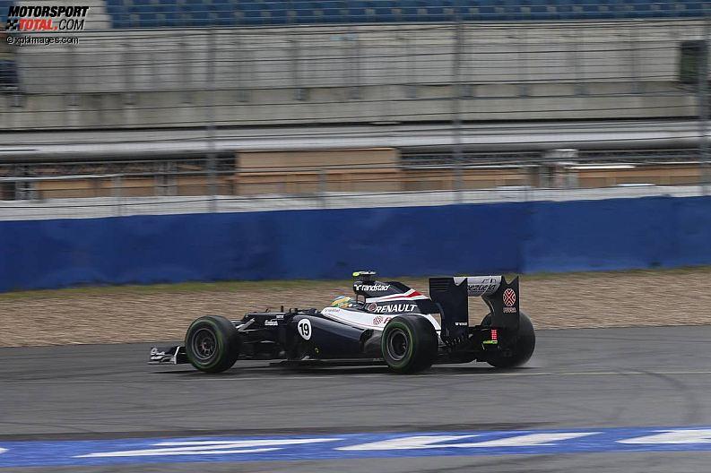 -Formula 1 - Season 2012 - - z1342800612