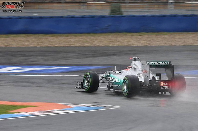 -Formula 1 - Season 2012 - - z1342800616