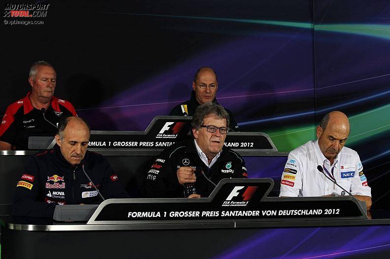 -Formula 1 - Season 2012 - - z1342801816