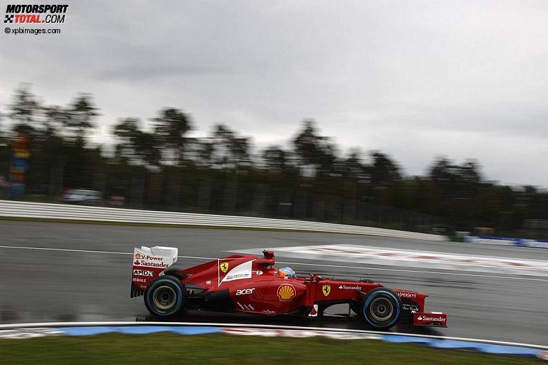 -Formula 1 - Season 2012 - - z1342801821