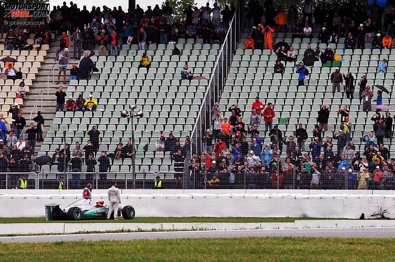 -Formula 1 - Season 2012 - - z1342806603