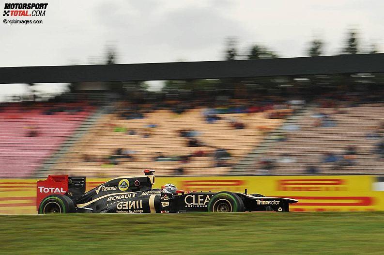 -Formula 1 - Season 2012 - - z1342806608