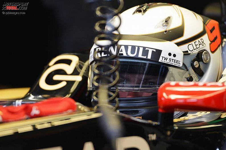 -Formula 1 - Season 2012 - - z1342807208
