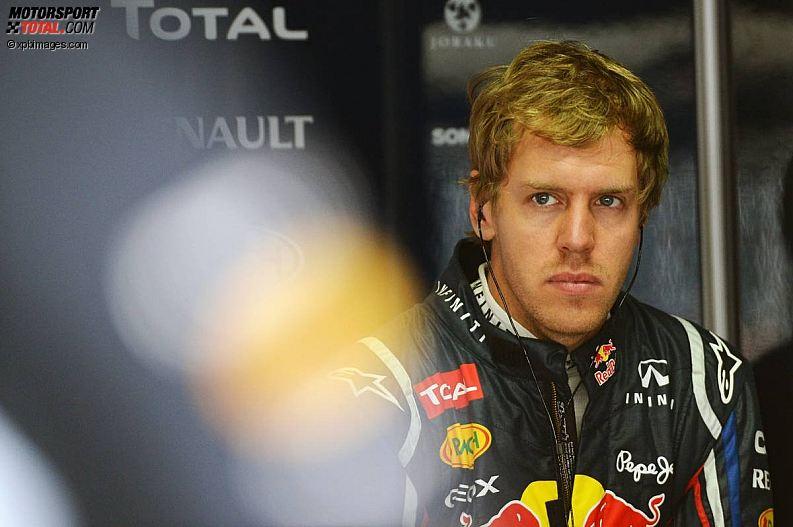 -Formula 1 - Season 2012 - - z1342807226