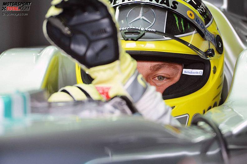-Formula 1 - Season 2012 - - z1342807231