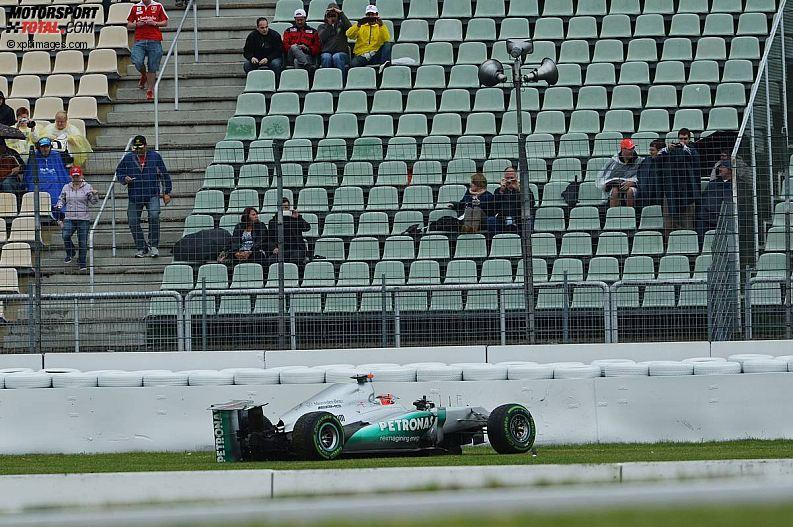 -Formula 1 - Season 2012 - - z1342807826