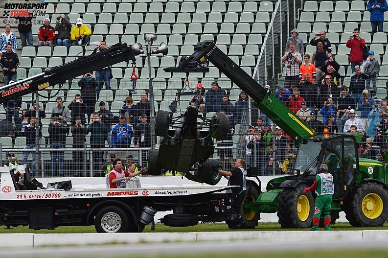 -Formula 1 - Season 2012 - - z1342808423