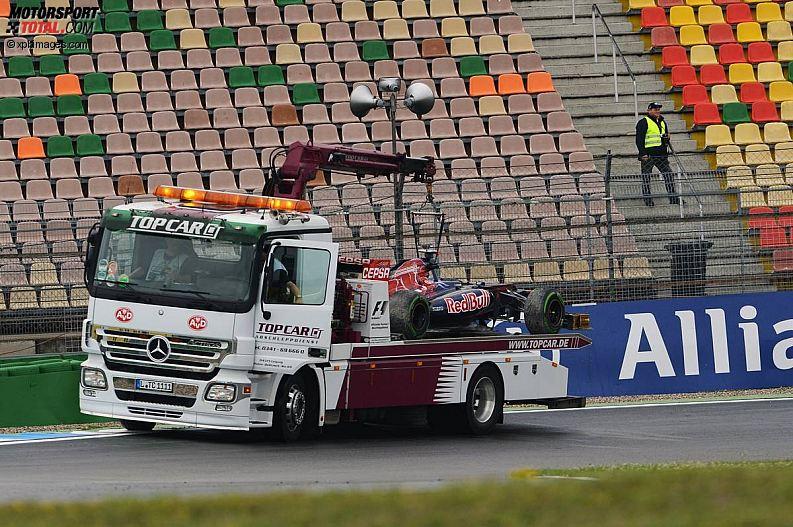-Formula 1 - Season 2012 - - z1342808427