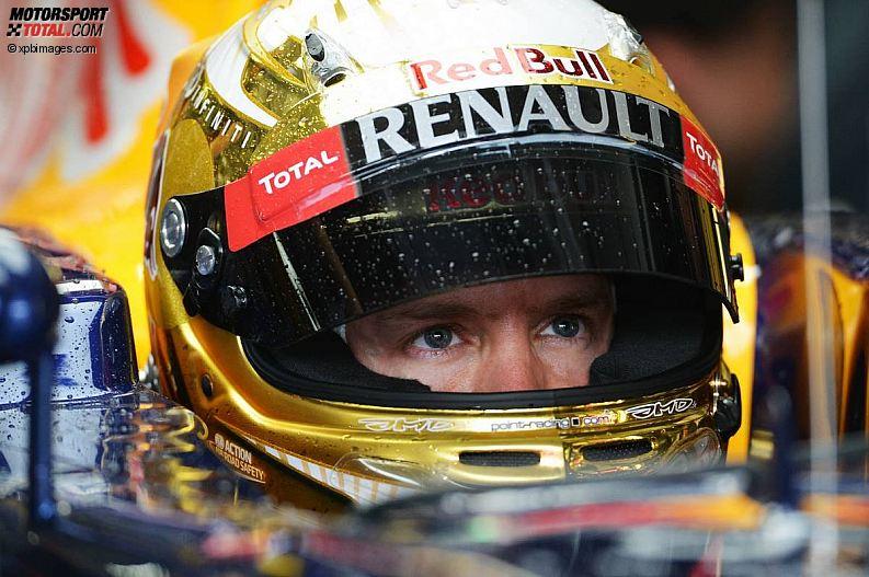 -Formula 1 - Season 2012 - - z1342808451