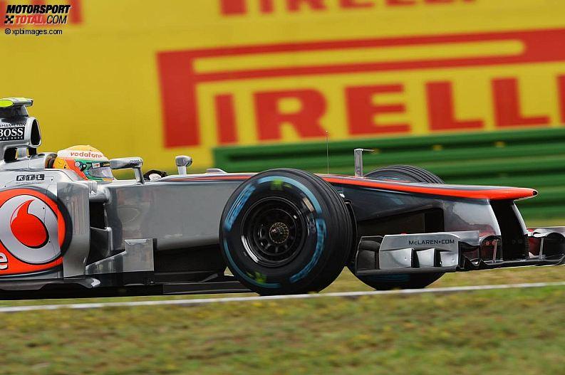 -Formula 1 - Season 2012 - - z1342808460