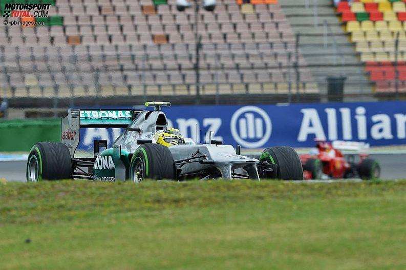 -Formula 1 - Season 2012 - - z1342808464