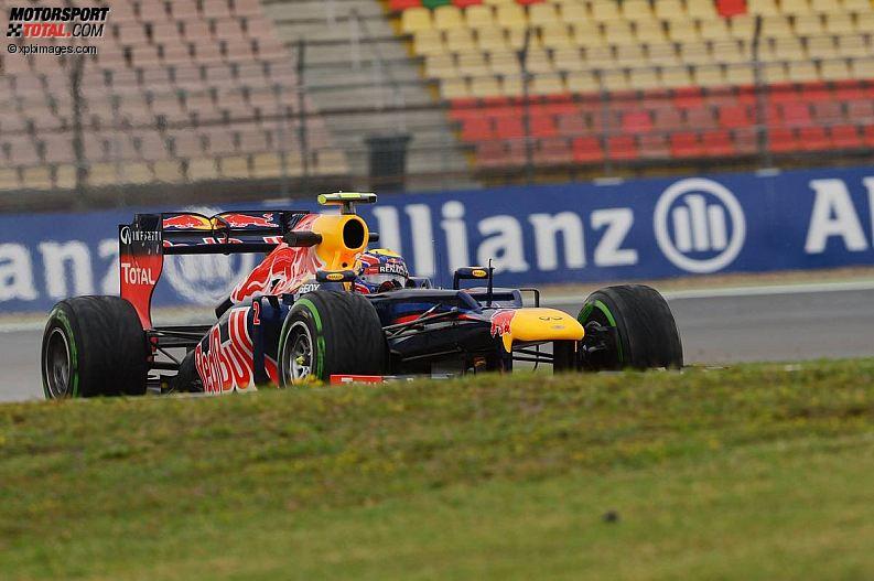 -Formula 1 - Season 2012 - - z1342808498
