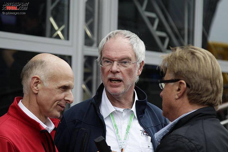 -Formula 1 - Season 2012 - - z1342809603