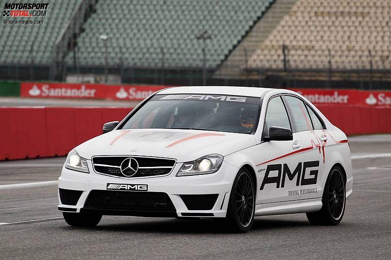 -Formula 1 - Season 2012 - - z1342810208