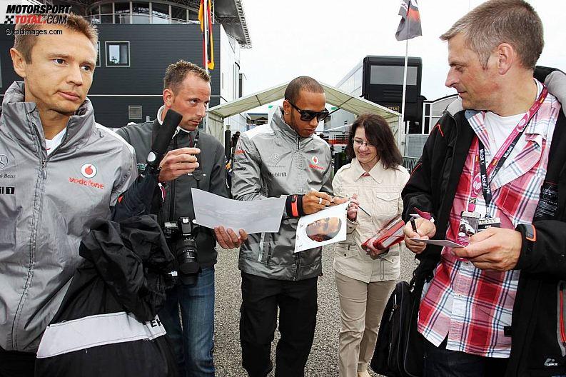 -Formula 1 - Season 2012 - - z1342810221