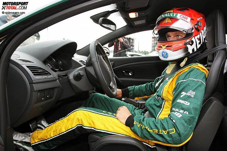 -Formula 1 - Season 2012 - - z1342810236
