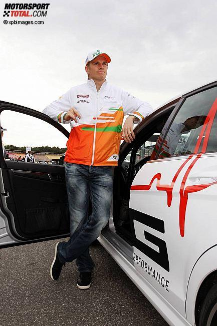-Formula 1 - Season 2012 - - z1342810266