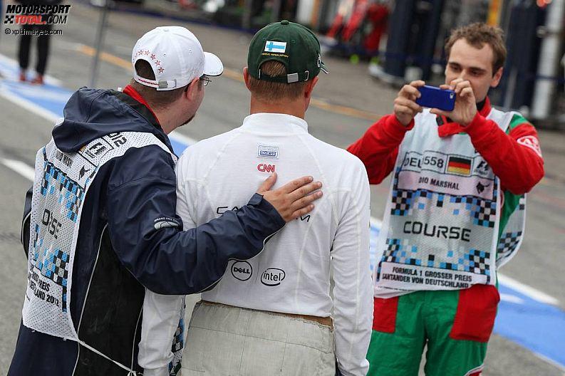 -Formula 1 - Season 2012 - - z1342810325