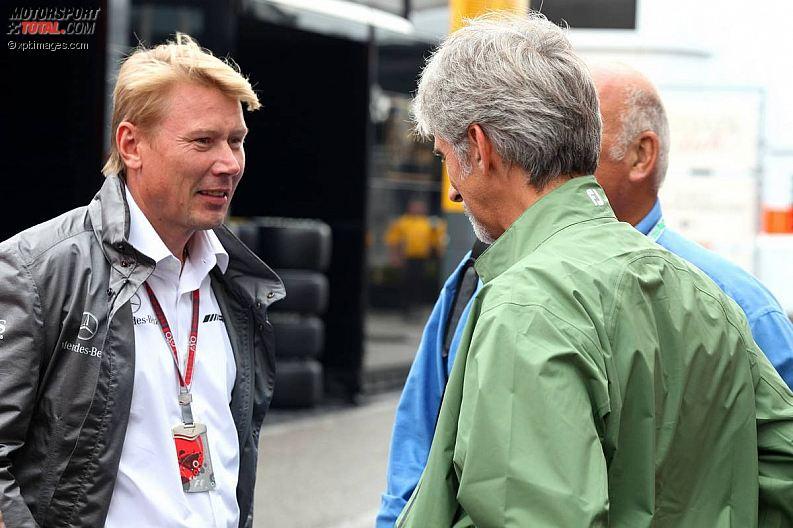 -Formula 1 - Season 2012 - - z1342810804