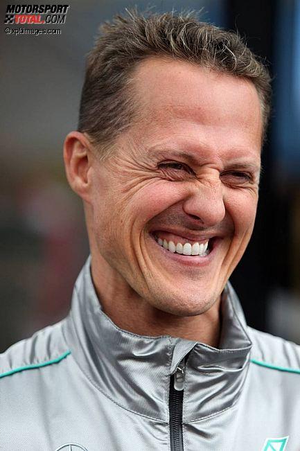 -Formula 1 - Season 2012 - - z1342810865