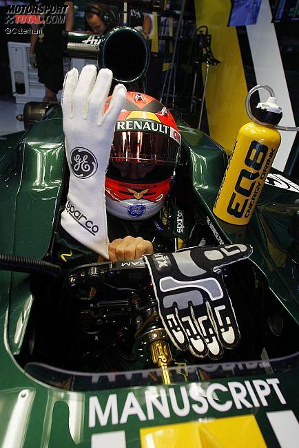 -Formula 1 - Season 2012 - - z1342815734