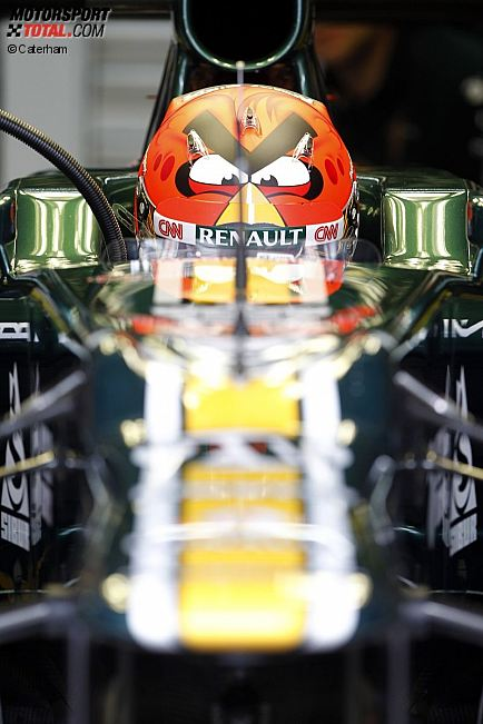 -Formula 1 - Season 2012 - - z1342815768