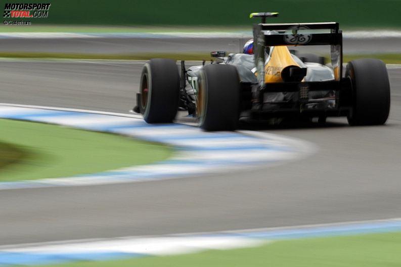 -Formula 1 - Season 2012 - - z1342815776