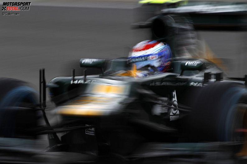 -Formula 1 - Season 2012 - - z1342815792